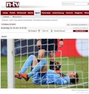 n-tv.de