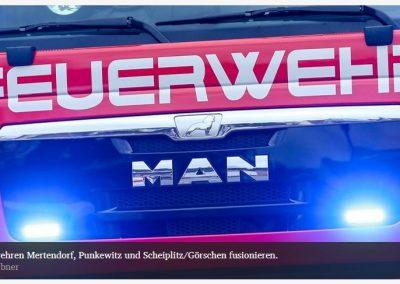 nuernberger-tageblatt.de