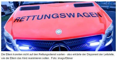 fr-online.de