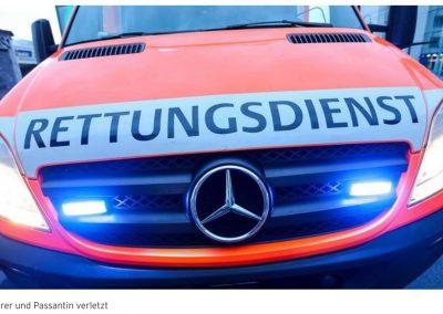 tbb-online.de